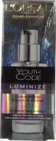 L'Oreal Paris Youth Code Luminize Super Serum(30 ml)