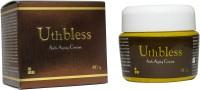 Liva Uthbless Anti Anging Cream(40 g)