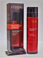 L'Oreal Paris Revitalift Laser*3 New Skin Anti-Aging Power Water(175 ml)