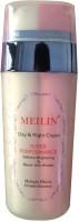 Meilin Day & Night Anti Wrinkle Cream(40 ml)