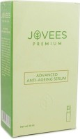 Jovees Premium Advanced Anti Ageing Serum(50 ml)