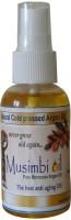 Musimbi Anti-Aging Argan Oil(60 ml)