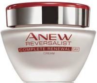 Avon Anew Renewal Day Cream SPF 25 UVA/UVB(50 g)