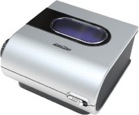 MAS H5i Heated Humidifier Anti-snoring Device(Nasal Strip)