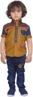 https://rukminim1.flixcart.com/image/200/200/apparels-combo/b/f/q/4967-fone-color-kids-original-imaeh2fa2xzzvwvh.jpeg?q=90