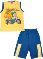 https://rukminim1.flixcart.com/image/200/200/apparels-combo/c/k/4/5061yel-kid-s-care-original-imaejzugkdxnfnz8.jpeg?q=90