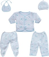 https://rukminim1.flixcart.com/image/200/200/apparels-combo/d/3/9/5-piece-newly-born-baby-winter-set-upside-down-original-imaee8zwqzgb9yff.jpeg?q=90