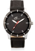 Arum AW-056  Analog Watch For Couple