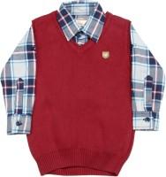 612 League Sweater  Combo