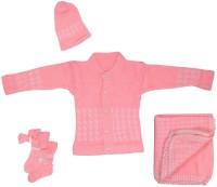 https://rukminim1.flixcart.com/image/200/200/apparels-combo/f/x/f/baby-sweater-akhil-aarna-original-imaek8mrzbyqazhk.jpeg?q=90