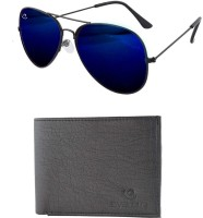 Buy Mens Clothing - Sunglass online