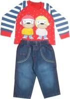 https://rukminim1.flixcart.com/image/200/200/apparels-combo/j/s/h/mankooseredl-mankoose-original-imaejzhbjwfczghh.jpeg?q=90