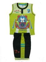 https://rukminim1.flixcart.com/image/200/200/apparels-combo/j/s/v/doraga-crazytoonz-original-imaekswyd6rryevx.jpeg?q=90