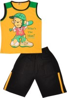 https://rukminim1.flixcart.com/image/200/200/apparels-combo/n/f/2/5027yel-kid-s-care-original-imaejzucmjhks8gm.jpeg?q=90