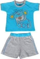 https://rukminim1.flixcart.com/image/200/200/apparels-combo/n/u/p/twmb-ss16-sar-2629-ocean-wowmom-original-imaej9y9agd2yauu.jpeg?q=90
