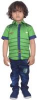 https://rukminim1.flixcart.com/image/200/200/apparels-combo/q/s/z/4972-green-color-kids-original-imaeh2faxpz3rdbh.jpeg?q=90