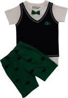 https://rukminim1.flixcart.com/image/200/200/apparels-combo/q/z/r/lp12b2-1-lil-penguin-original-imaehc86hdbxjdd8.jpeg?q=90