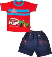 https://rukminim1.flixcart.com/image/200/200/apparels-combo/r/d/e/2070rd-kid-s-care-original-imaejztx35degzrc.jpeg?q=90