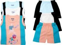 https://rukminim1.flixcart.com/image/200/200/apparels-combo/r/y/y/2096-3set-b-heavenly-original-imaegsnhdevdes4n.jpeg?q=90