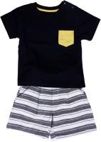 https://rukminim1.flixcart.com/image/200/200/apparels-combo/w/u/x/lpss16004b1-lil-penguin-original-imaegz29cvx5ckyf.jpeg?q=90