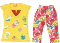 Buy Kids Clothing - Pants online