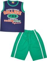 https://rukminim1.flixcart.com/image/200/200/apparels-combo/w/z/b/5026bl-kid-s-care-original-imaejzu8vmjwypm6.jpeg?q=90