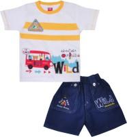 https://rukminim1.flixcart.com/image/200/200/apparels-combo/y/p/e/2070wh-kid-s-care-original-imaejzufwqzycgjv.jpeg?q=90