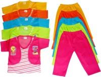 https://rukminim1.flixcart.com/image/200/200/apparels-combo/y/s/p/padhus-pf038-005-apt-padhus-original-imaeezvzr9jhnhcg.jpeg?q=90