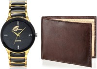 Buy Mens Clothing - Watch online