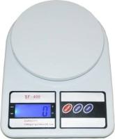 View gmn 07 Appliance Knob Home Appliances Price Online(gmn)