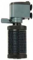 Sobo 1200F Aquarium internal Filter Power Aquarium Filter(Mechanical Filtration for Salt Water and Fresh Water)