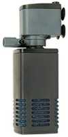 Sobo Sponge Aquarium Filter(Mechanical Filtration for Fresh Water)
