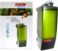 Eheim Pick Up 2010 Internal Filter | Max 160 Liter (L/Hr - 220-500) Power Aquarium Filter(Mechanical Filtration for Salt Water and Fresh Water)