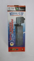 RS Power Aquarium Filter(Mechanical Filtration for Salt Water and Fresh Water)