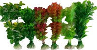 TAIYO New Artificial / Plastic Plant for Decoration 8