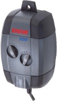 Eheim Air Pump 200 Best Quality & Made in Germany Air Aquarium Pump(157 cm)