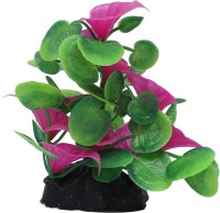 Jainsons Fish Tank Decorative Items Laterite Planted Substrate(Multicolor)