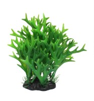Jainsons Laterite Planted Substrate(Green)