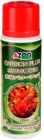 Azoo Carbon Plus |120ml | AZ11048 Aquatic Plant Fertilizer(120 ml)