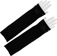 Buy Automotive - Arm Sleeve. online