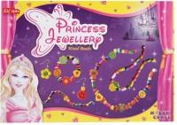 Lil Star Princess Jewellery