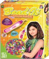 Apple Fun Bead It - III