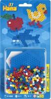 Hama Bead Kit Blister - Small