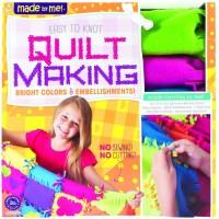 Winning Moves Horizon Quilt Making