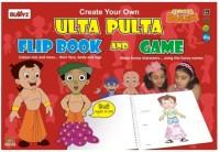 Buddyz Ulta Pulta Chhota Bheem