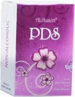 Al Nuaim PDS Floral Attar(Spicy)