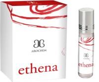 Arochem ETEHNA Herbal Attar(Musk Arabia) - Price 145 70 % Off