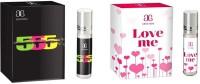 Buy Fragrances - Arabia online