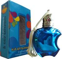Buy Fragrances - Floral online