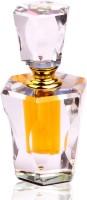 Fragrance and Fashion Aasame Oudh Herbal Attar(Agarwood)